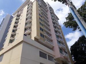 Apartamento En Ventaen Panama, San Francisco, Panama, PA RAH: 19-8247