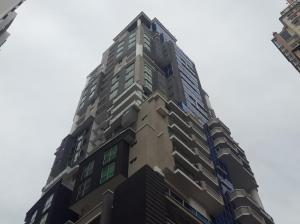 Apartamento En Alquileren Panama, El Cangrejo, Panama, PA RAH: 19-8248