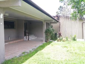Casa En Alquileren Boquete, Alto Boquete, Panama, PA RAH: 19-8267