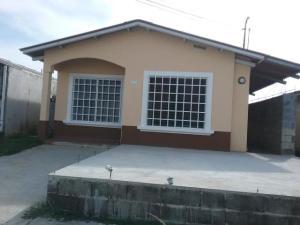 Casa En Alquileren La Chorrera, Chorrera, Panama, PA RAH: 19-8256