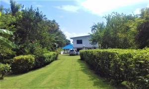 Casa En Ventaen Colón, Colon, Panama, PA RAH: 19-8078