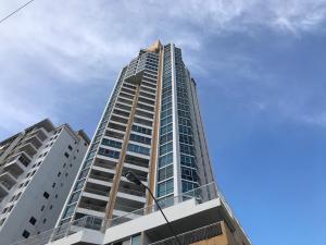 Apartamento En Ventaen Panama, San Francisco, Panama, PA RAH: 19-8265