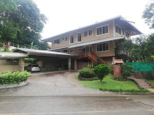 Casa En Ventaen Panama, Diablo, Panama, PA RAH: 19-8272