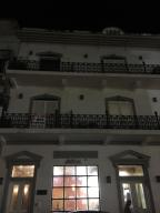 Apartamento En Alquileren Panama, Casco Antiguo, Panama, PA RAH: 19-8003