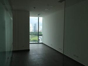 Oficina En Alquileren Panama, Costa Del Este, Panama, PA RAH: 19-8281