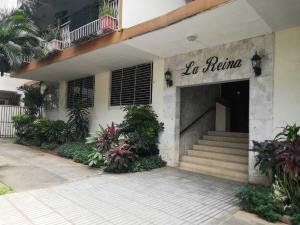 Apartamento En Ventaen Panama, Obarrio, Panama, PA RAH: 19-8287
