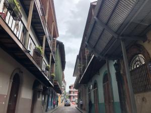 Apartamento En Ventaen Panama, Casco Antiguo, Panama, PA RAH: 19-8295