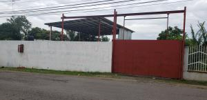 Galera En Ventaen Panama, 24 De Diciembre, Panama, PA RAH: 19-8315