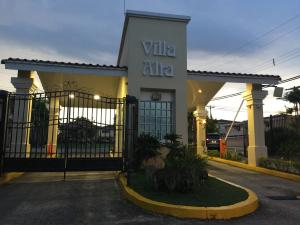 Casa En Ventaen San Miguelito, Brisas Del Golf, Panama, PA RAH: 19-8316