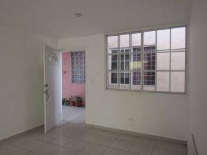 Apartamento En Ventaen Panama, Juan Diaz, Panama, PA RAH: 19-5868
