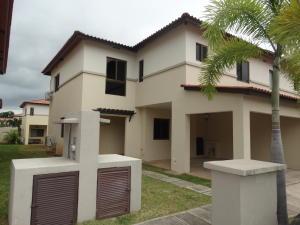 Casa En Alquileren Panama, Panama Pacifico, Panama, PA RAH: 19-8338
