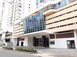 Apartamento En Ventaen Panama, San Francisco, Panama, PA RAH: 19-8341