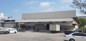 Galera En Alquileren Panama, Llano Bonito, Panama, PA RAH: 19-8482
