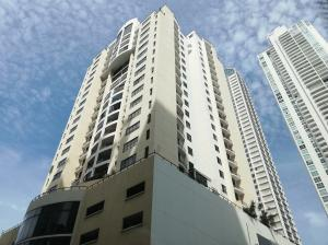 Apartamento En Ventaen Panama, Punta Pacifica, Panama, PA RAH: 19-8351