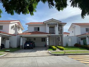 Casa En Ventaen Panama, Versalles, Panama, PA RAH: 19-8344