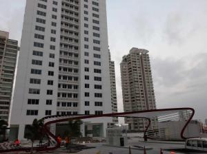 Apartamento En Alquileren Panama, Transistmica, Panama, PA RAH: 19-8383