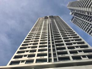 Apartamento En Alquileren Panama, Dos Mares, Panama, PA RAH: 19-8357