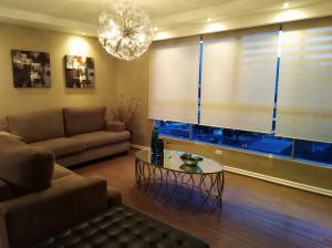 Apartamento En Alquileren Panama, Parque Lefevre, Panama, PA RAH: 19-8359