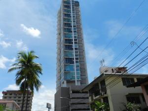Apartamento En Ventaen Panama, San Francisco, Panama, PA RAH: 19-8368