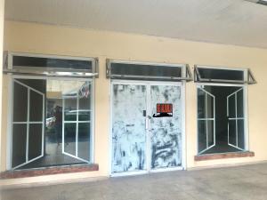 Local Comercial En Alquileren Panama, Condado Del Rey, Panama, PA RAH: 19-8400