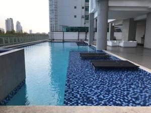 Apartamento En Ventaen Panama, Costa Del Este, Panama, PA RAH: 19-8374