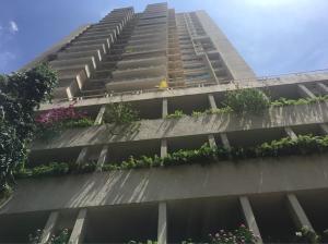 Apartamento En Alquileren Panama, Obarrio, Panama, PA RAH: 19-8377
