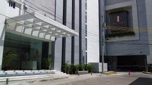 Apartamento En Alquileren Panama, Obarrio, Panama, PA RAH: 19-8382