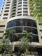 Apartamento En Ventaen Panama, Punta Pacifica, Panama, PA RAH: 19-8384