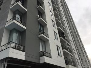 Apartamento En Alquileren Panama, Rio Abajo, Panama, PA RAH: 19-8386