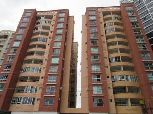Apartamento En Alquileren Panama, Villa De Las Fuentes, Panama, PA RAH: 19-8391
