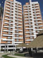 Apartamento En Alquileren San Miguelito, El Crisol, Panama, PA RAH: 19-8392