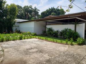 Casa En Ventaen Panama, Altos Del Golf, Panama, PA RAH: 19-8402