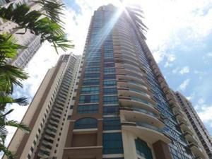 Apartamento En Alquileren Panama, Punta Pacifica, Panama, PA RAH: 19-8403