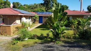 Casa En Ventaen Panama, Panama Pacifico, Panama, PA RAH: 19-8502