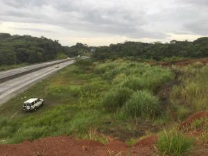 Terreno En Ventaen Colón, Colon, Panama, PA RAH: 19-8407