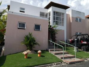 Casa En Ventaen Rio Hato, Playa Blanca, Panama, PA RAH: 19-8413
