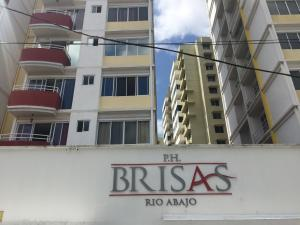 Apartamento En Alquileren Panama, Rio Abajo, Panama, PA RAH: 19-8414