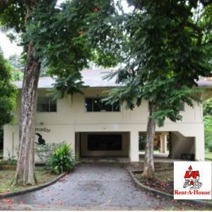 Casa En Ventaen Panama, Amador, Panama, PA RAH: 19-8415