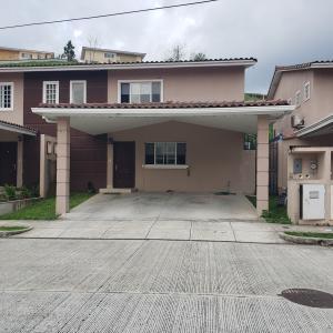 Casa En Alquileren Panama, Brisas Del Golf, Panama, PA RAH: 19-8427