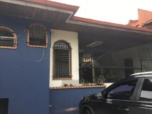 Casa En Ventaen Panama, Betania, Panama, PA RAH: 19-8443