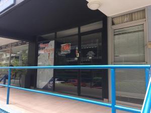 Local Comercial En Alquileren Panama, El Cangrejo, Panama, PA RAH: 19-8454
