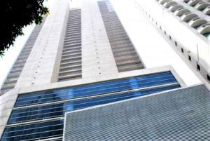 Apartamento En Alquileren Panama, Coco Del Mar, Panama, PA RAH: 19-8458