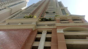 Apartamento En Alquileren Panama, Punta Pacifica, Panama, PA RAH: 19-8467