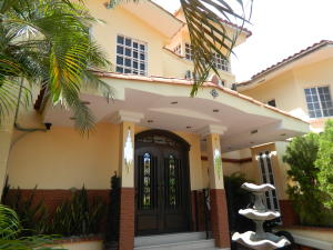 Casa En Ventaen Panama, Albrook, Panama, PA RAH: 19-8472