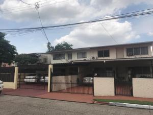 Casa En Ventaen Panama, Chanis, Panama, PA RAH: 19-8474
