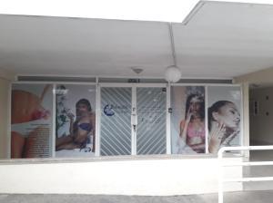 Local Comercial En Alquileren San Miguelito, San Antonio, Panama, PA RAH: 19-8512
