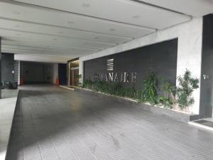 Apartamento En Alquileren Panama, Punta Pacifica, Panama, PA RAH: 19-8496