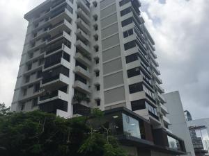 Apartamento En Ventaen Panama, Obarrio, Panama, PA RAH: 19-8501
