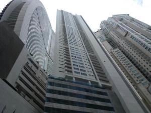 Apartamento En Alquileren Panama, Punta Pacifica, Panama, PA RAH: 19-8498