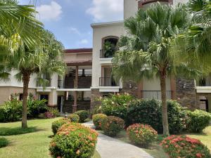 Apartamento En Ventaen Panama, Clayton, Panama, PA RAH: 19-8515